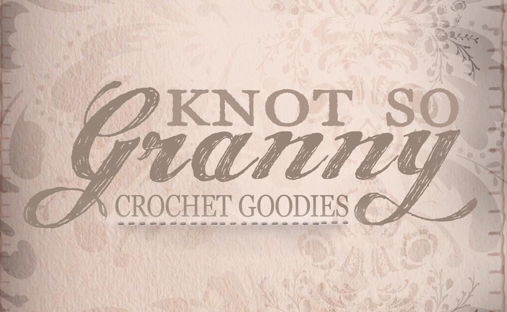 knot-so-granny-logo